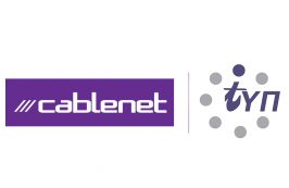 Cablenet's Fiberpower® network has been selected as the network of choice for the Cyprus Government Internet Network