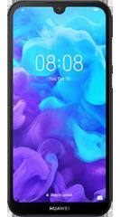 Huawei Y5 32GB