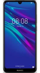 Huawei Y6 32GB