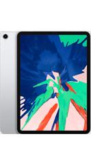 """iPad Pro 11"""" 64GB Wi-Fi & Cellular"""