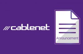 Cablenet, Cyta and PrimeTel to screen all football matches!