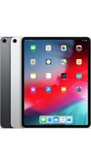 """Apple iPad Pro 12.9"""" 64GB Wi-Fi"""